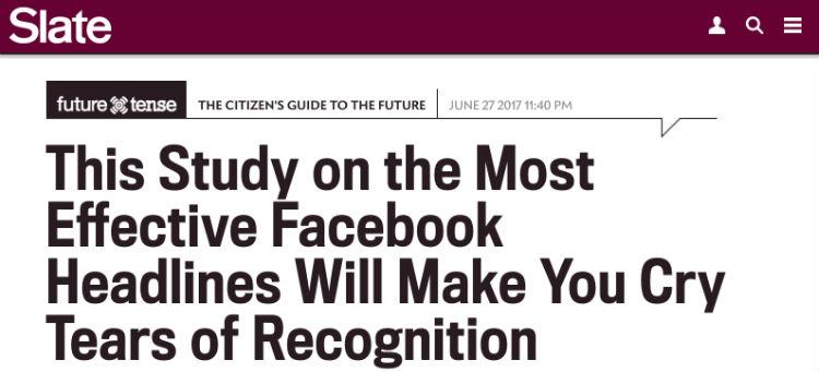 slate-headline
