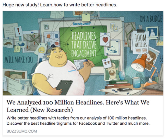 facebook-headlines