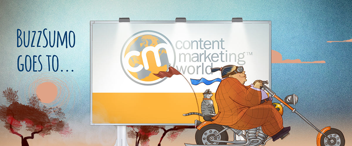content-marketing-world