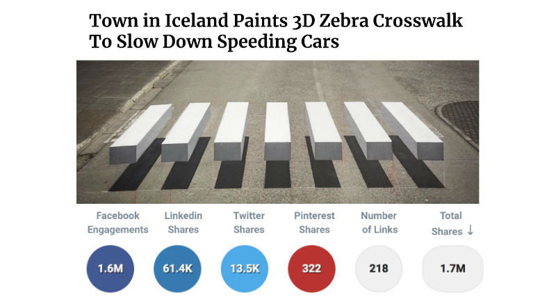 crosswalk-image
