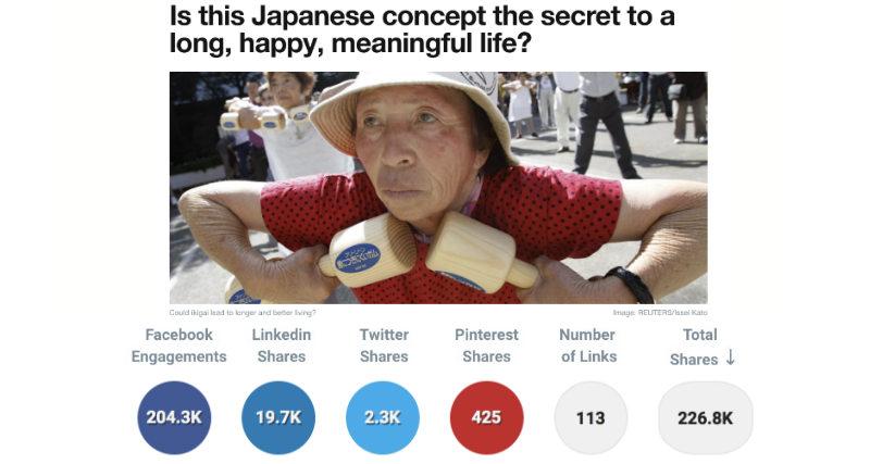 japanese-secret