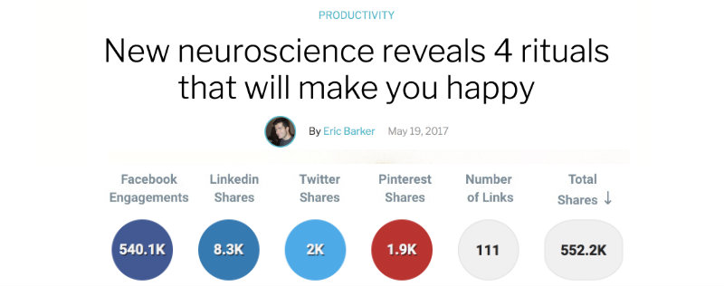neuroscience-happy