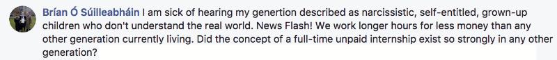 millennial-comment
