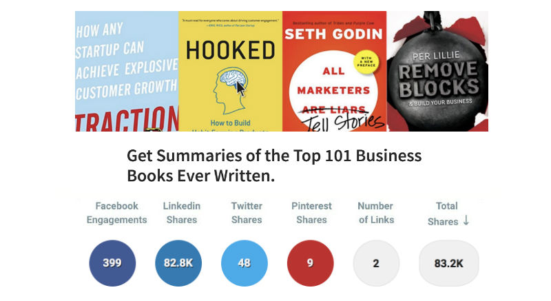 top-business-books