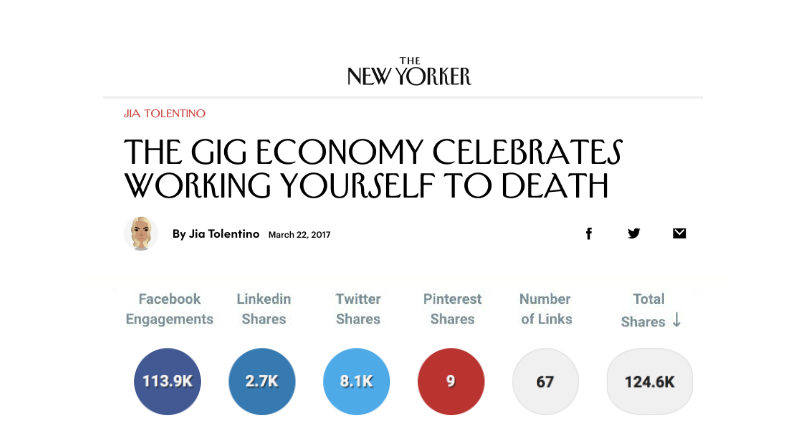 gig-economy-opinion