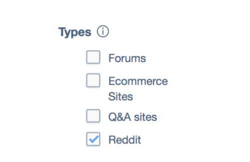 A New Perspective on Engaging Content: Reddit Data | BuzzSumo