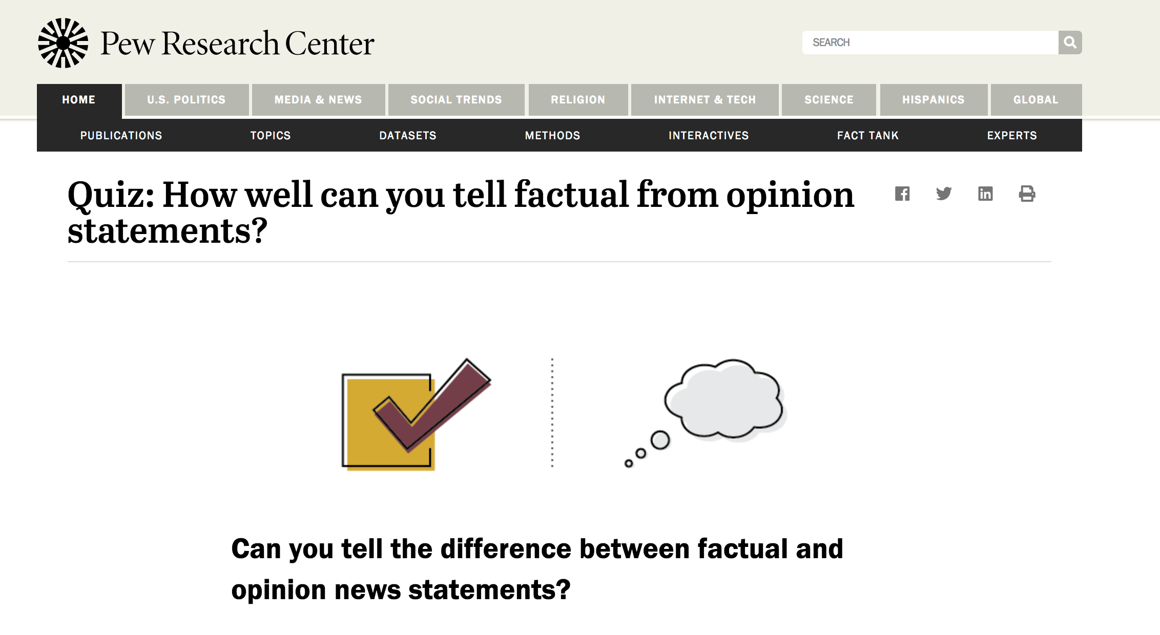 Interactive_Content_Examples_2_Pew_Research_Quiz