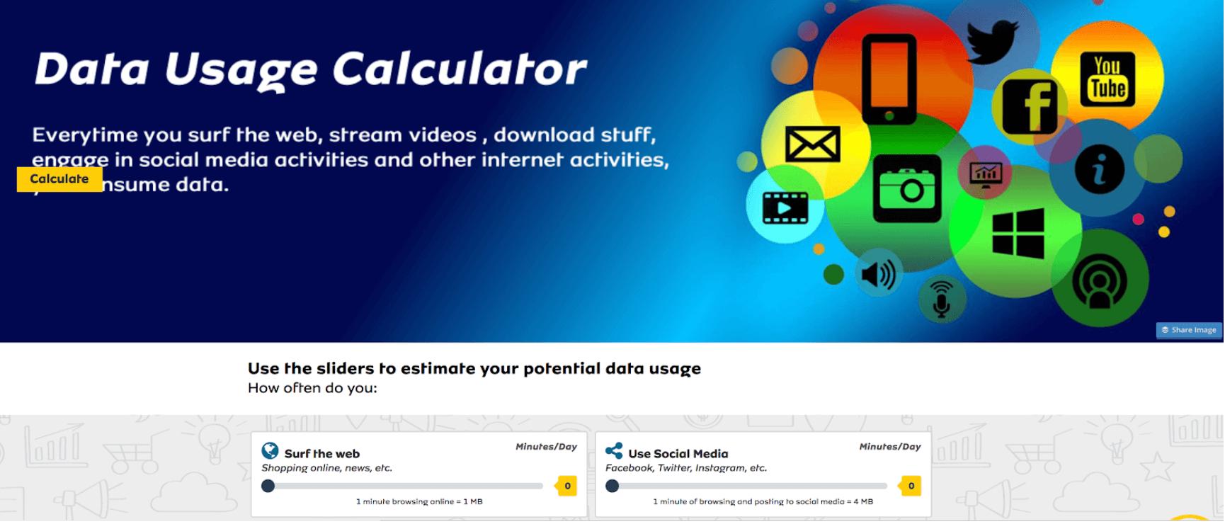Interactive_content_example_data_calculator