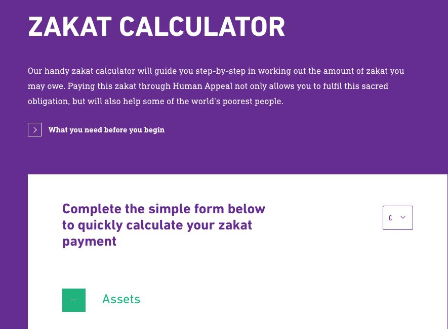 Interactive_content_examples_zakat_calculator