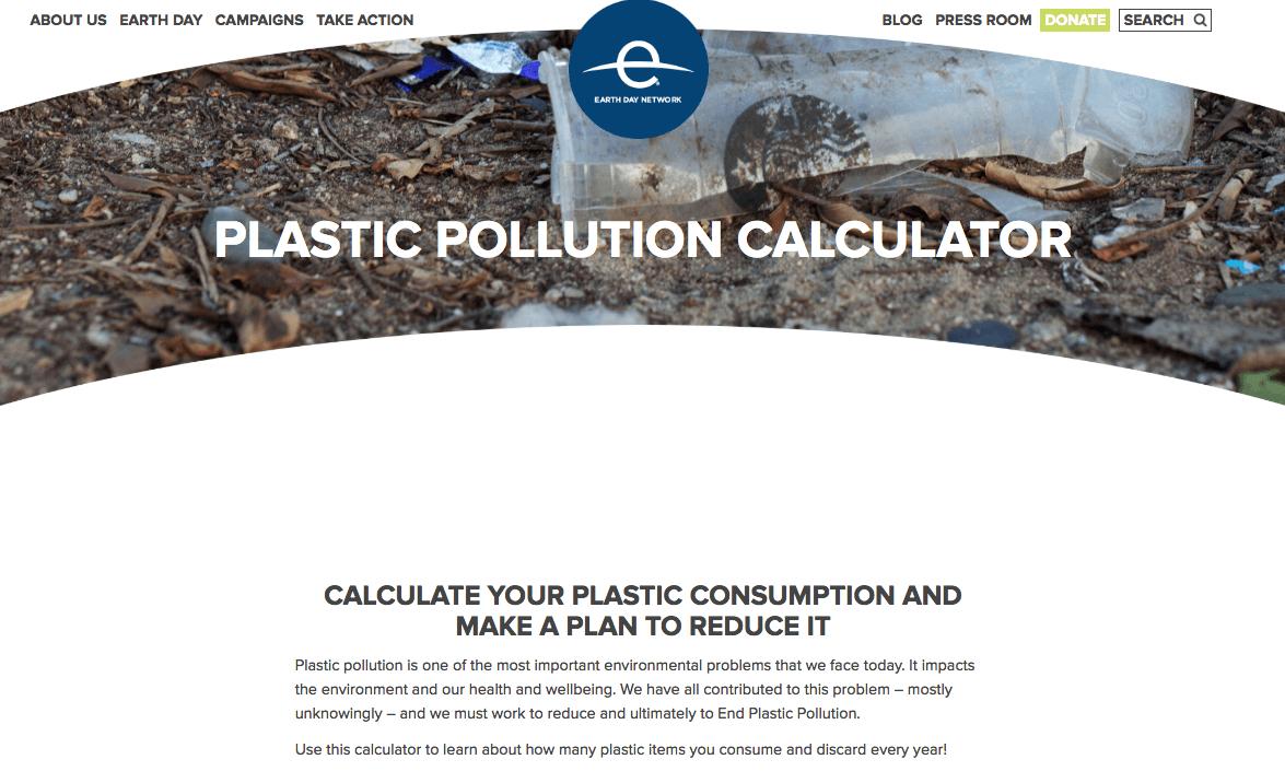 Interactive_content_example_plastic_calculator