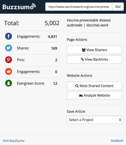 Interactive_content_examples_vaccine