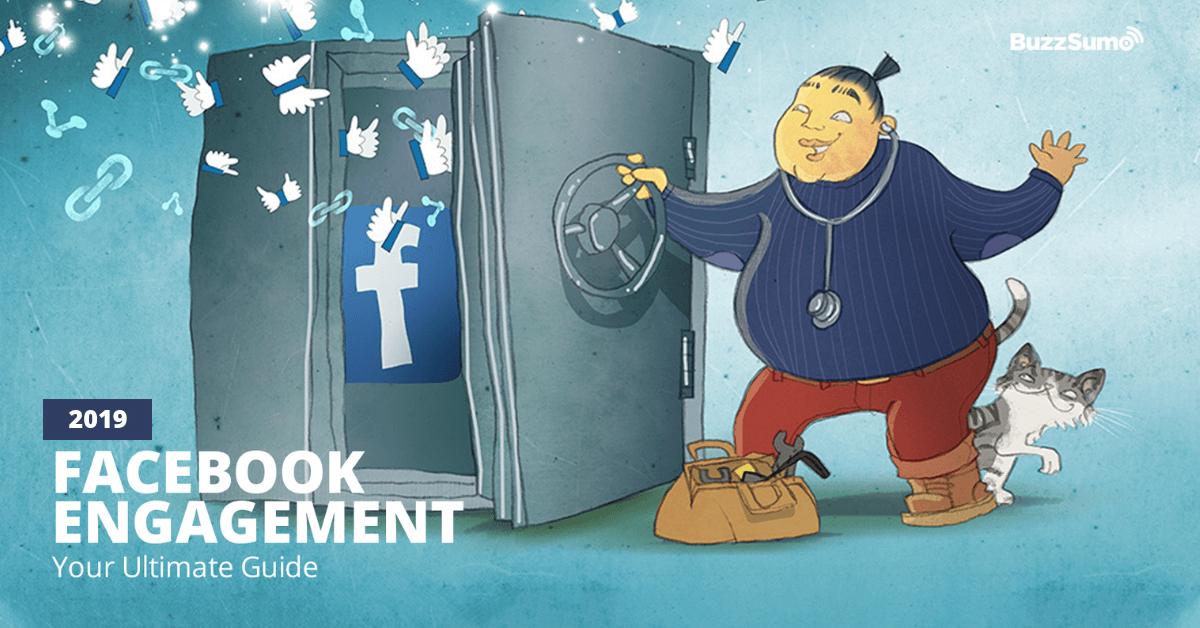 Facebook Algorithms Means Quality Content Wins