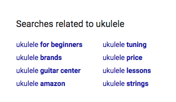 Google_related_searches_blog_post_ideas