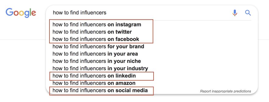 how_to_find_influencers_search_results
