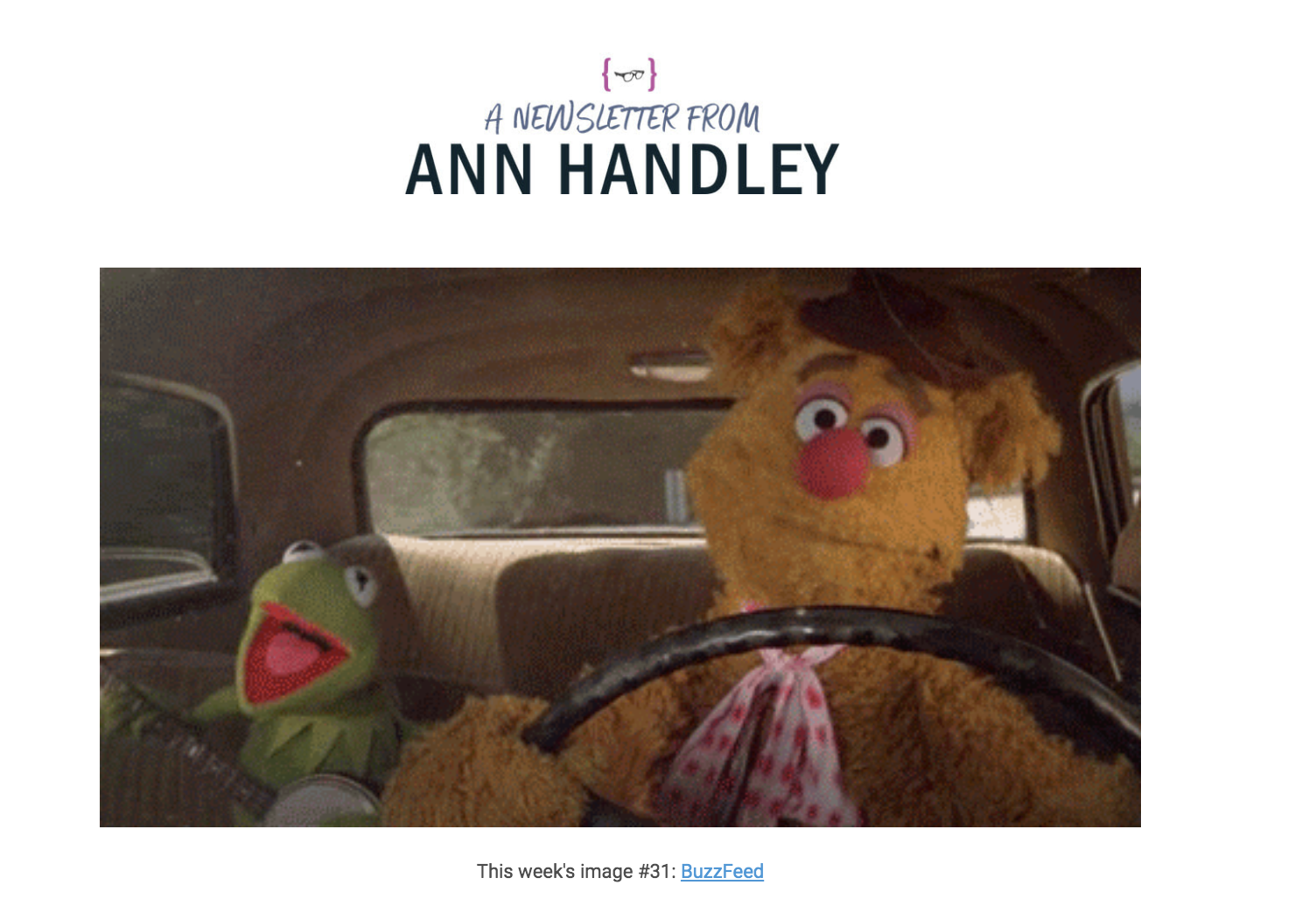 Ann_Handley_Newsletter_example_influence