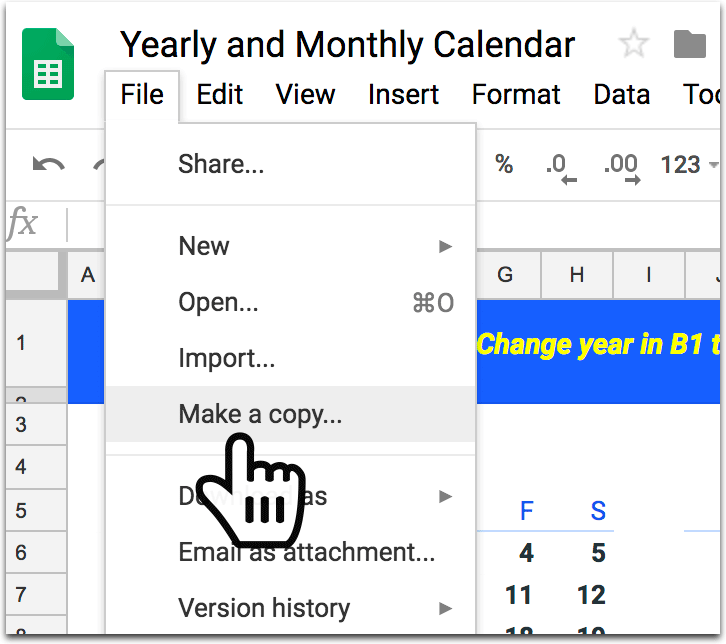 create-calendar-content-marketing-planning