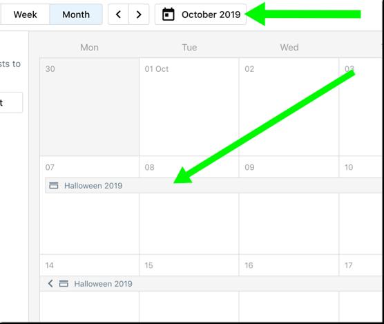 contentcal-content-marketing-planning-calendar-view